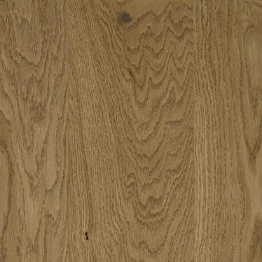 Паркетная доска Befag Дуб Рустик Лондон - купить в «Начни Ремонт» интернет-магазин — продажа напольных покрытий. - 4