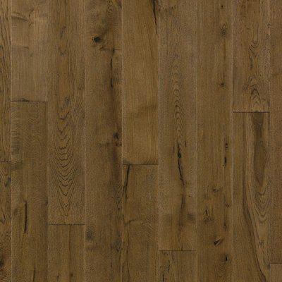 Паркетная доска Coswick Дуб Янтарный 127мм Таверн Шелковое Масло