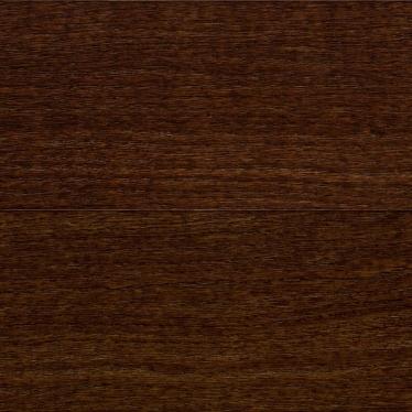 Паркетная доска Golvabia Дуб Кофе - купить в «Начни Ремонт» интернет-магазин — продажа напольных покрытий.