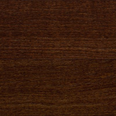 Паркетная доска Golvabia Дуб Кофе