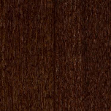 Паркетная доска Golvabia Дуб Кофе - купить в «Начни Ремонт» интернет-магазин — продажа напольных покрытий. - 1
