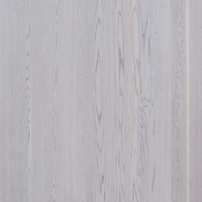 Polarwood Oak Elara White