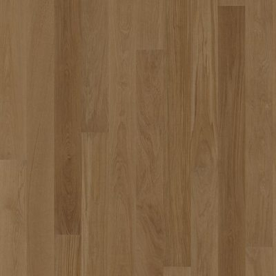 Upofloor Дуб Grand Brushed Antik