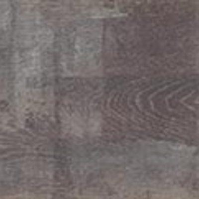 Ламинат Classen Сосна 47199
