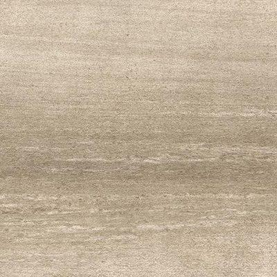 Виниловый ламинат KLB Кенди 236-04