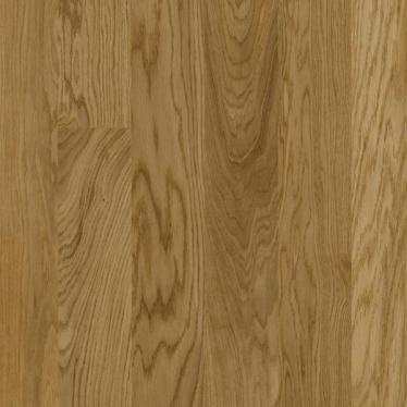 Паркетная доска Floorwood OAK Orlando Gold - купить в «Начни Ремонт» интернет-магазин — продажа напольных покрытий.