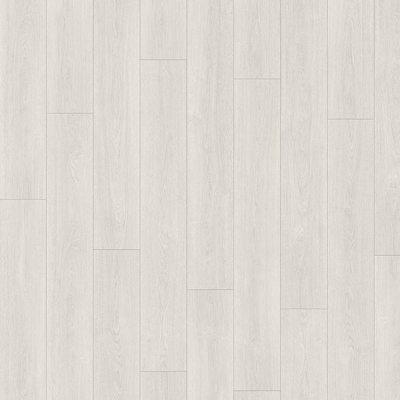 Виниловый ламинат Moduleo Verdon Oak 24117