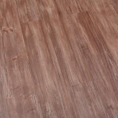 Виниловый ламинат Forbo Сосна янтарная 3012