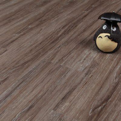 Виниловый ламинат Floor Click Дуб Верино 9046