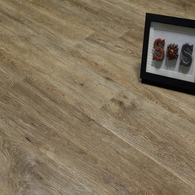 Виниловый ламинат Floor Click Дуб Эйр 7054
