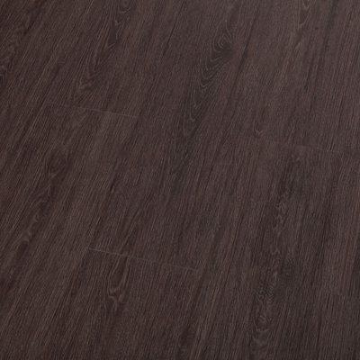 Виниловый ламинат Decoria Дуб Гранд DW 3161