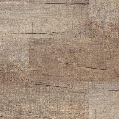 Виниловый ламинат Vinyline Oak Gris
