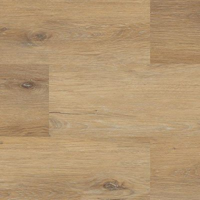 Vinyline Oak Mustair