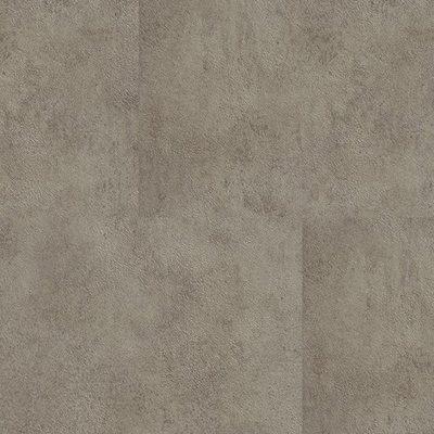 Виниловый ламинат Vinyline Cement Grey