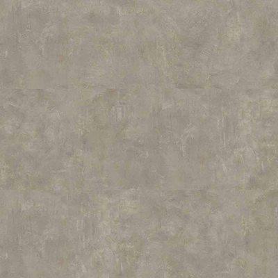Виниловый ламинат Vinyline Cement Dark