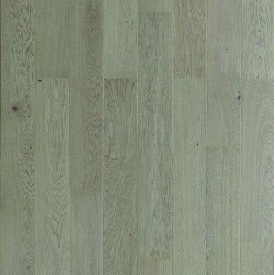 Паркетная доска Berry-Alloc Дуб Эксклюзивный серый Residence