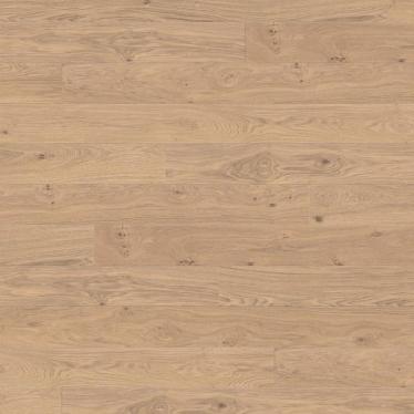 Паркетная доска Haro Дуб Белый Маркант браш - купить в «Начни Ремонт» интернет-магазин — продажа напольных покрытий. - 2