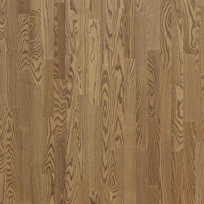 Floorwood ASH Madison beige