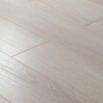 Ламинат FloorWay Дуб Молоко VG - 4516