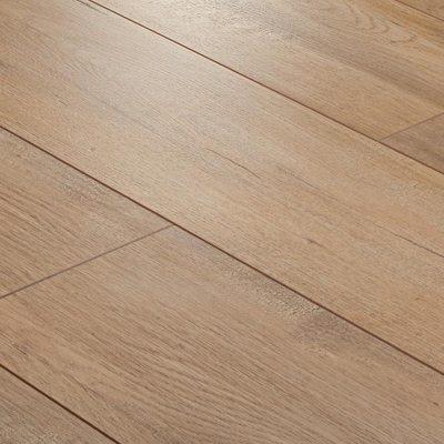 Ламинат FloorWay PRE-61