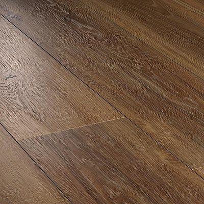 Equalline Oak Golden