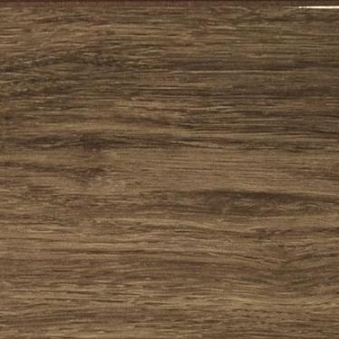 Ламинат Imperial Дуб Мореный 837 - купить в «Начни Ремонт» интернет-магазин — продажа напольных покрытий. - 1