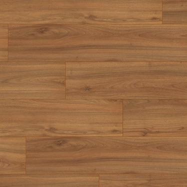 Виниловый ламинат EGGER Орех коричневый - купить в «Начни Ремонт» интернет-магазин — продажа напольных покрытий.