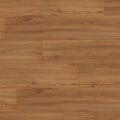 Виниловый ламинат EGGER Орех коричневый