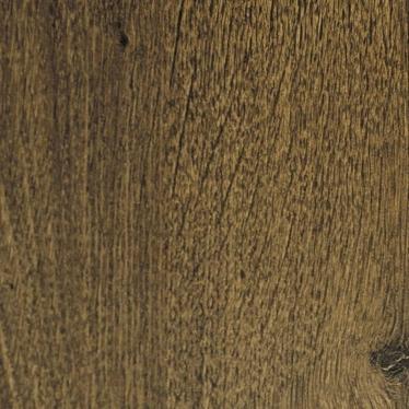 Ламинат Unilin Дуб Антик CXC 155 - купить в «Начни Ремонт» интернет-магазин — продажа напольных покрытий. - 1
