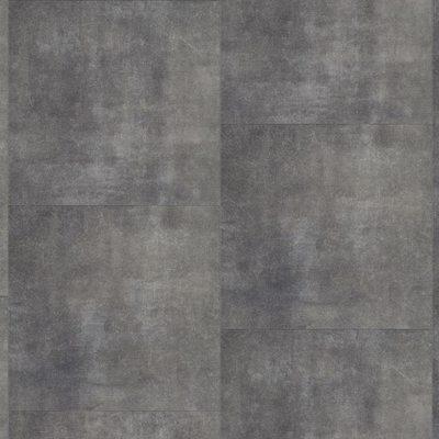 Виниловый ламинат Tarkett Concrete