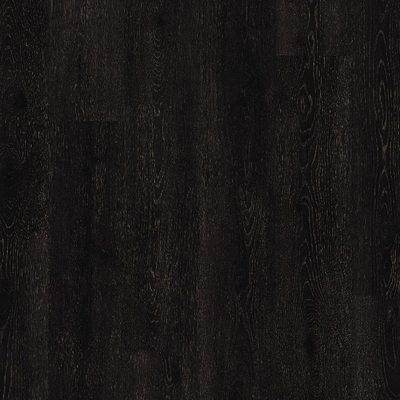 Pergo Дуб Элитный Темный