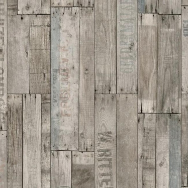 Ламинат Parador Городской Странник Серый 1601429 - купить в «Начни Ремонт» интернет-магазин — продажа напольных покрытий. - 1