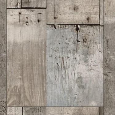 Ламинат Parador Городской Странник Серый 1601429 - купить в «Начни Ремонт» интернет-магазин — продажа напольных покрытий. - 2