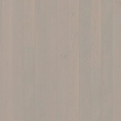 Boen Дуб Mild Grey