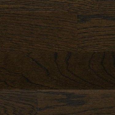 Паркетная доска Grabo Дуб Браун Браш - купить в «Начни Ремонт» интернет-магазин — продажа напольных покрытий. - 1
