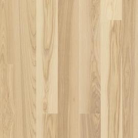 Polarwood ASH ROYAL WHITE