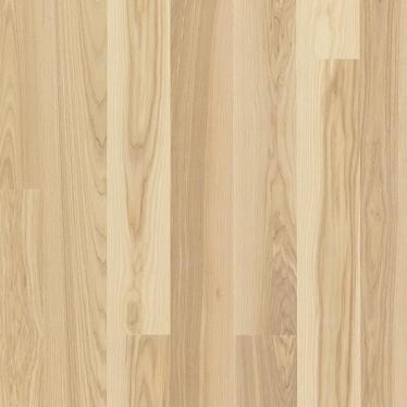 Паркетная доска Polarwood ASH ROYAL WHITE - купить в «Начни Ремонт» интернет-магазин — продажа напольных покрытий.