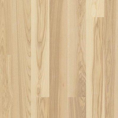 Паркетная доска Polarwood ASH ROYAL WHITE