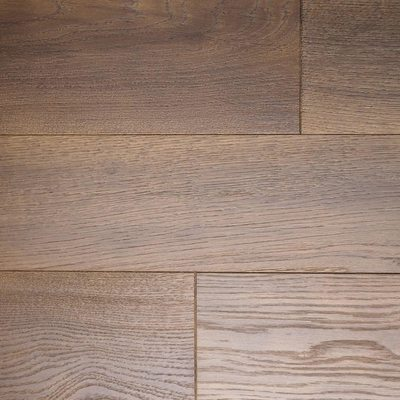 Winwood Oak Simon WW010