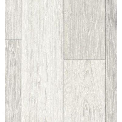 Ламинат Berry-Alloc Charme White B7501
