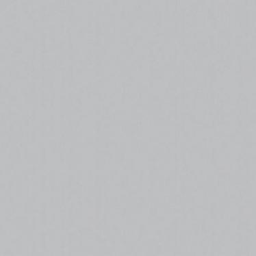 Ламинат Wineo Silver Глянцевый - купить в «Начни Ремонт» интернет-магазин — продажа напольных покрытий.