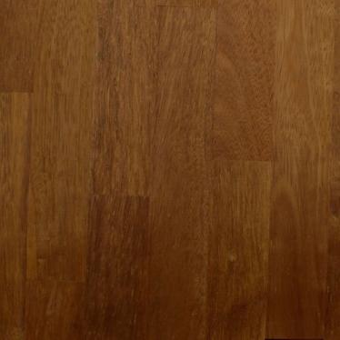 Штучный паркет Komofloor Мербау средний - купить в «Начни Ремонт» интернет-магазин — продажа напольных покрытий.