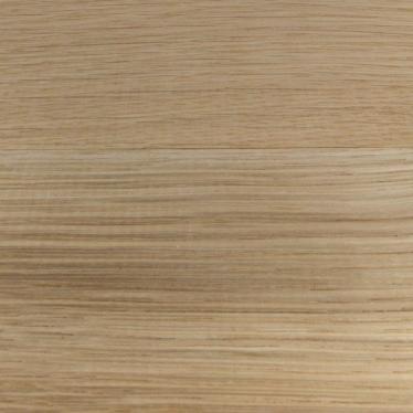 Штучный паркет Романовский Дуб Натур 490*90*15Мм - купить в «Начни Ремонт» интернет-магазин — продажа напольных покрытий. - 7