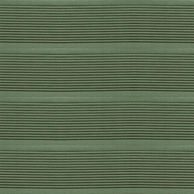Террасная доска TerraPol Олива 576 Палуба