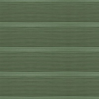 TerraPol Олива 576 Палуба