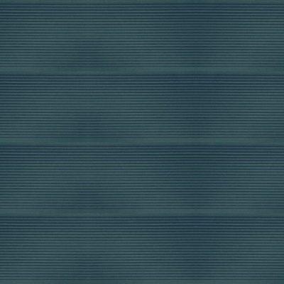 Террасная доска TerraPol Слива 353 Вельвет