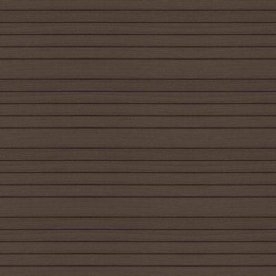 Террасная доска TerraPol Тик Киото 1028 Патио