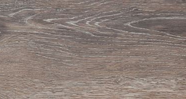 Виниловый ламинат Allure Брашированный дуб серый - купить в «Начни Ремонт» интернет-магазин — продажа напольных покрытий. - 1