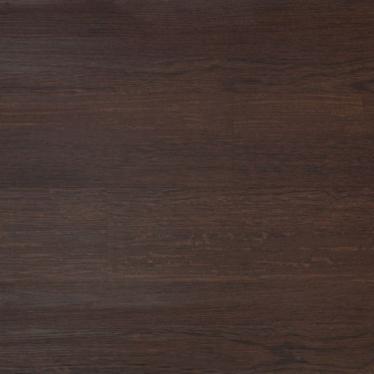 Виниловый ламинат Allure Дуб шоколадный - купить в «Начни Ремонт» магазин напольных покрытий.