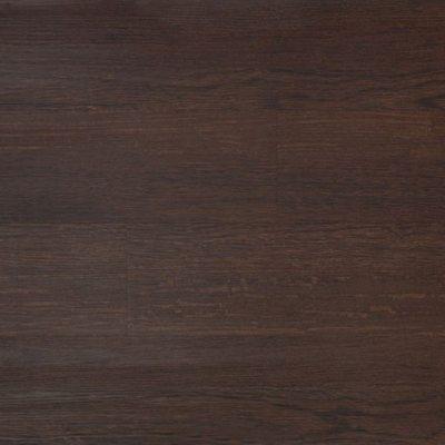 Виниловый ламинат Allure Дуб шоколадный